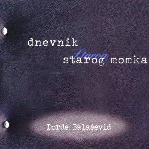dnevnik_starog_momka