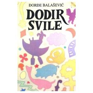 dodir-svile