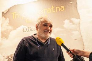 Balašević na Interliberu-26