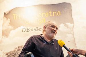 Balašević na Interliberu-27