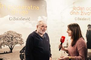 Balašević na Interliberu-32