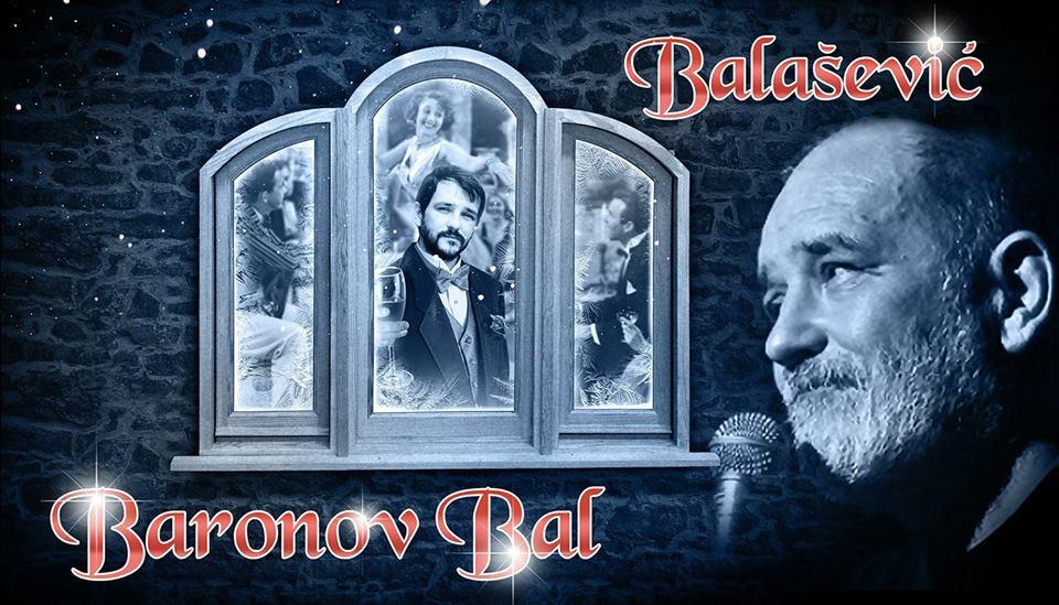Baronov bal