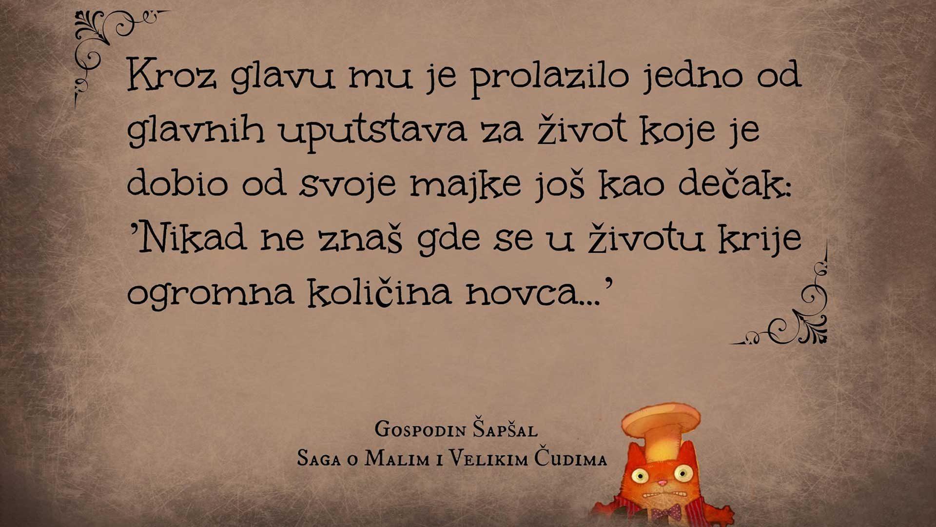 beba-balasevic-knjiga
