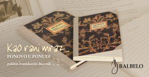 ivanjdanski dnevnik