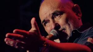 Balasevic koncert cakovec 2017. balasevic