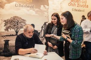 Balašević na Interliberu-106