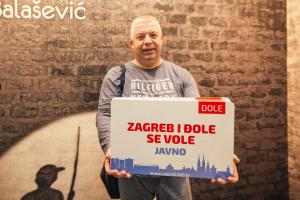 Balašević na Interliberu-17
