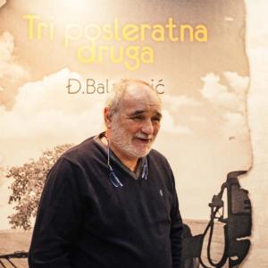 Balašević na Interliberu-25