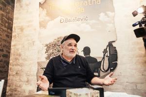 Balašević na Interliberu-33