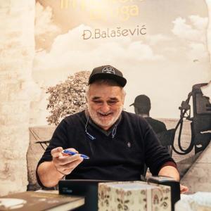 Balašević na Interliberu-34