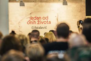 Balašević na Interliberu-66
