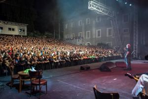 Balasevic koncert ljubljana 2017.