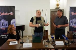 Balasevic tiskovna konferenca 1