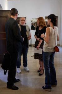 Balasevic tiskovna konferenca 2048