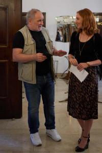 Balasevic tiskovna konferenca 2048 1