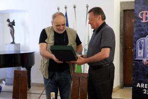 Balasevic tiskovna konferenca 2048 10