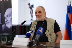 Balasevic tiskovna konferenca 2048 12