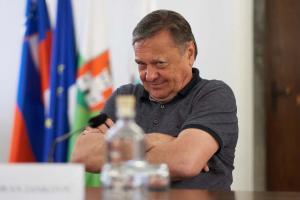 Balasevic tiskovna konferenca 2048 13