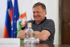 Balasevic tiskovna konferenca 2048 14