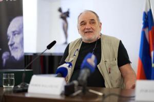 Balasevic tiskovna konferenca 2048 15