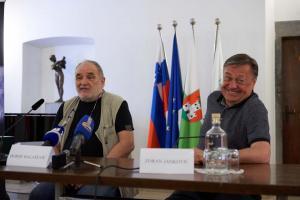 Balasevic tiskovna konferenca 2048 16