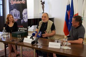 Balasevic tiskovna konferenca 2048 17