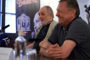 Balasevic tiskovna konferenca 2048 18