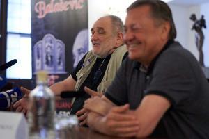 Balasevic tiskovna konferenca 2048 19