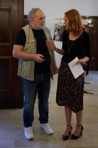 Balasevic tiskovna konferenca 2048 2