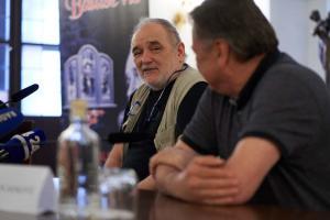 Balasevic tiskovna konferenca 2048 20