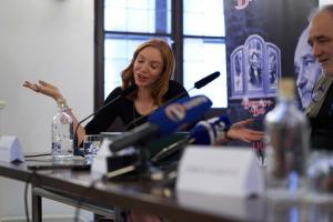 Balasevic tiskovna konferenca 2048 21