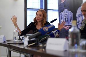 Balasevic tiskovna konferenca 2048 22