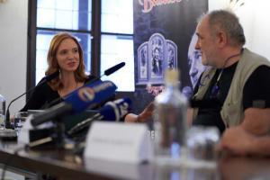 Balasevic tiskovna konferenca 2048 23