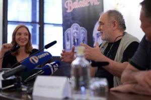 Balasevic tiskovna konferenca 2048 24