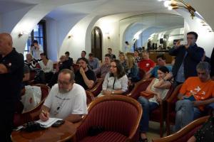 Balasevic tiskovna konferenca 2048 25