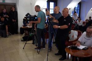 Balasevic tiskovna konferenca 2048 26