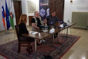 Balasevic tiskovna konferenca 2048 27