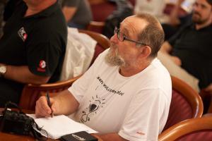 Balasevic tiskovna konferenca 2048 28