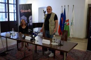 Balasevic tiskovna konferenca 2048 3