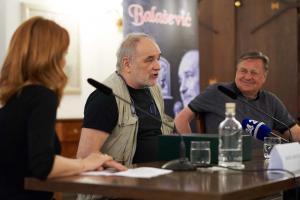 Balasevic tiskovna konferenca 2048 30