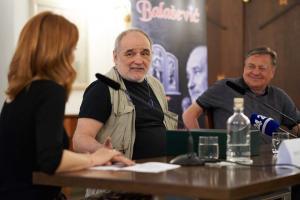 Balasevic tiskovna konferenca 2048 31