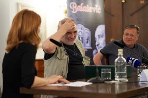 Balasevic tiskovna konferenca 2048 32