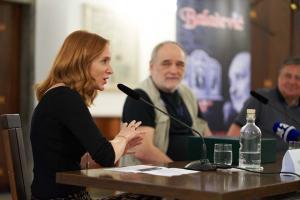 Balasevic tiskovna konferenca 2048 33