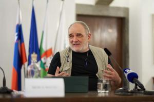 Balasevic tiskovna konferenca 2048 34