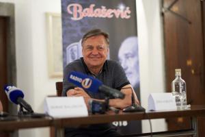 Balasevic tiskovna konferenca 2048 35