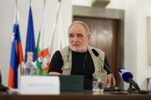 Balasevic tiskovna konferenca 2048 36