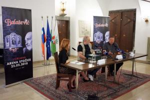 Balasevic tiskovna konferenca 2048 37