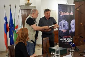 Balasevic tiskovna konferenca 2048 39