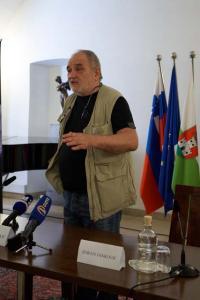 Balasevic tiskovna konferenca 2048 4