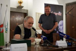 Balasevic tiskovna konferenca 2048 40